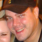 Paul Dam's picture